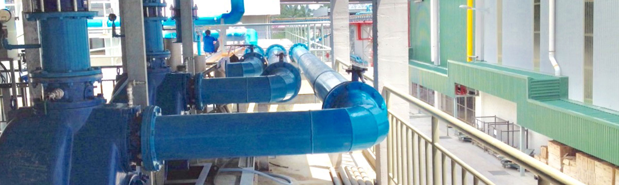 Pump supplier malaysia pump malaysia pumpmax engineering sdn bhd previousnext ccuart Image collections