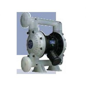 Air operated diaphragm pump supplier in malaysia browse air air operated diaphragm pump ccuart Gallery