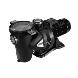 Swimming pool pump swimming pool pump products and supplier in malaysia for Swimming pool supplier malaysia