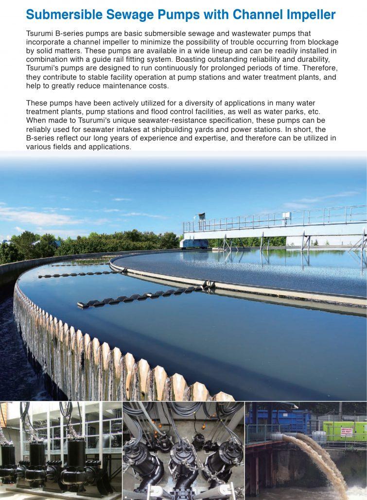 Malaysia Sewage Submersible Pump Sewage Submersible Pump Supplier Malaysia Pumpmax